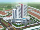 4 future trends of Vietnamese real estate after Covid-19