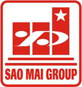 SAO MAI GROUP CHINA